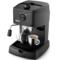 德龙 泵压式咖啡机 EC146.B产品图片1