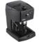 德龙 泵压式咖啡机 EC146.B产品图片2