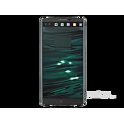 LG V10 64GB 移动联通双4G手机(星际黑)