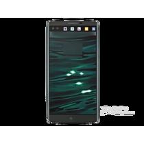 LG V10 64GB 移动联通双4G手机(星际黑)产品图片主图