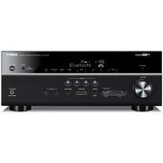 YAMAHA RX-V679 家庭影院7.2声道(7*150W)AV功放机 支持4K超高清/wifi/蓝牙 黑色