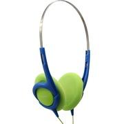 飞利浦  SHK1030 头戴式儿童耳机 健康保护听力音量控制