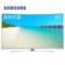 三星 UA65JS9800JXXZ 65英寸 4K超高清3D曲面智能 LED液晶电视 黑色产品图片1