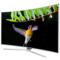 三星 UA65JS9800JXXZ 65英寸 4K超高清3D曲面智能 LED液晶电视 黑色产品图片2