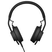 AIAIAI 黑石2号 头戴式耳机 专业DJ监听级 包耳式 线控带麦 高保真 HiFi降噪
