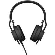 AIAIAI 黑石2号 头戴式耳机 专业DJ监听级 包耳式 高保真音乐耳机 HiFi降噪