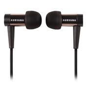 创新 in ear 2 plus舒适并配有麦克风的入耳式降噪耳塞