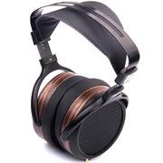 头领科技  头戴式平面振膜耳机HE560 CES获奖耳机