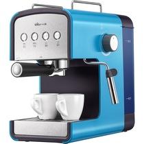 小熊 意式咖啡机 家用商用单双杯选择系统KFJ-A13H1产品图片主图