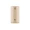 360手机 奇酷青春版 手机 旗舰版 移动联通双4G 流光金产品图片3