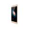 360手机 奇酷青春版 手机 旗舰版 移动联通双4G 流光金产品图片4