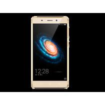 360手机 奇酷青春版 移动联通双4G 流光金产品图片主图