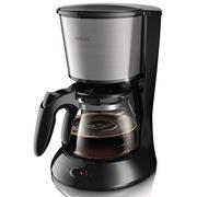 飞利浦 咖啡机咖啡壶滴漏式HD7457/20
