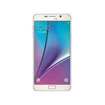 三星 Galaxy Note 5 32GB 雪晶白产品图片主图