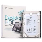 希捷 5TB 7200转 128M SATA 6GB/秒 台式机硬盘(ST5000DM002)