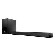 索尼 HT-CT180 回音壁家庭影院 无线蓝牙 soundbar电视音响 音箱
