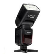 沃龙 SP-790 尼康相机专用TTL高速同步闪光灯 ITTL