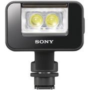 索尼 HVL-LEIR1 红外摄像灯(适用型号及注意事项参见官网)