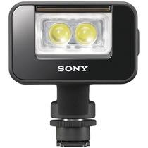 索尼 HVL-LEIR1 红外摄像灯(适用型号及注意事项参见官网)产品图片主图