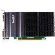翔升 GT610 刀锋静 1G D3 523MHz/500*2MHz 1GB 64bit SDDR3显卡