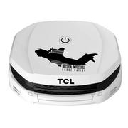 TCL TCJ-F50A 白色