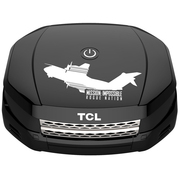 TCL TCJ-F50A 黑色