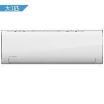 美的 KFR-26GW/BP2DN1Y-PC400(B3) 大1匹 壁挂式冷暖变频空调产品图片主图