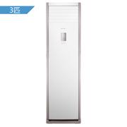 美的 KFR-72LW/BP2DN1Y-PA400(B3) 3匹 立柜式冷暖变频空调