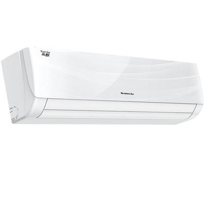 格力 KFR-35GW/(35592)FNAa-A3 品悦 大1.5匹壁挂式家用冷暖节能舒适变频空调(清爽白)产品图片4