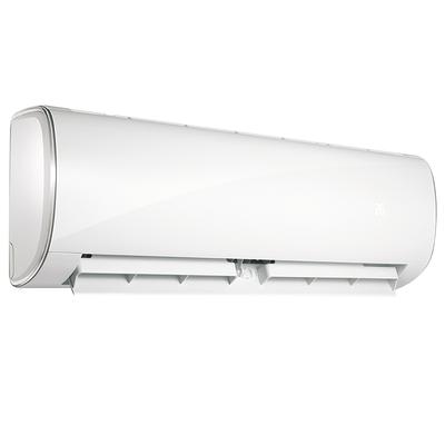 美的 KFR-35GW/BP2DN1Y-PC400(B3) 正1.5匹 壁挂式冷暖变频空调产品图片2