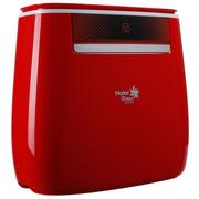 海尔 HSW-U5 施特劳斯 净水器 直饮 厨上 高端智能 无废水 MAZE-T技术