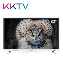 KKTV K32J 32英寸 10核互联网安卓智能WIFI平板液晶电视产品图片主图