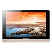 联想 YOGA平板2 Yoga Tablet 2-1050F 10英寸平板电脑(Z3745/2G/16G/1920×1200/Android 4.4/香槟金)产品图片主图