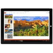 微软 Surface 3 10.8英寸平板电脑(intel Atom x7/4G/128G/1920×1280/Windows8.1/