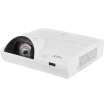 NEC M350XS+C产品图片主图