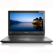 联想 G40-70MA 14英寸笔记本(i3-4030U/4G/500G/GT820M/Win8/银色)