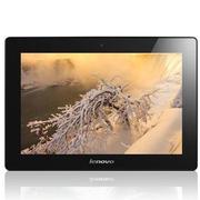 联想 S6000精英版 10.1英寸平板电脑(MTK四核/1G/16G/1280×800/Android 4.2/黑色)