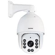 联想 200万高清红外球型摄像机 LA-C208R-6B-20