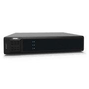 联想 16路4盘网络视频录像机 LA-NH1516-4P