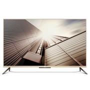 小米 电视2 49英寸4K超高清3D智能LED液晶电视(金色)