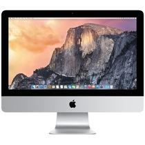 苹果 iMac MK142CH/A 21.5英寸产品图片主图