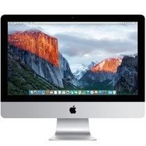 苹果 配备Retina 4K显示屏的iMac MK452CH/A 21.5英寸产品图片主图