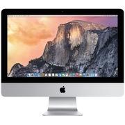 苹果 iMac MK442CH/A 21.5英寸