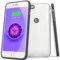 酷壳 扩容充电 智能手机壳炫彩款iPhone 6S Plus/6 Plus 2400mAh 16GB产品图片1