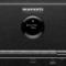 马兰士 SR5010 家庭影院7.2声道(7*200W)AV功放机 杜比全景声/DTS:X/WIFI/蓝牙/4K升频/HDCP2.2产品图片3