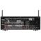 马兰士 SR5010 家庭影院7.2声道(7*200W)AV功放机 杜比全景声/DTS:X/WIFI/蓝牙/4K升频/HDCP2.2产品图片4