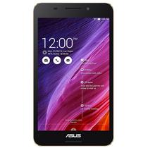 华硕 Fonepad 7 FE7530CXG 7英寸平板电脑(Z3740/2G/64G/1280×800/联通3G/Android 4.4/ 黑色)产品图片主图