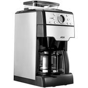 北美电器 AC-MC130 全自动咖啡机