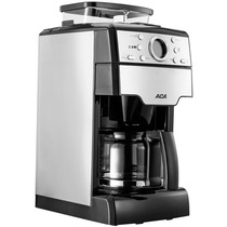 北美电器 AC-MC130 全自动咖啡机产品图片主图