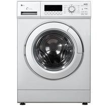 三洋 XQG70-F11310BSIZ变频滚筒智能洗衣机产品图片主图